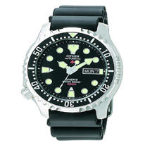 eco drive citizen