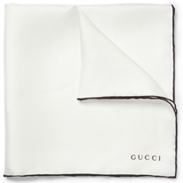 edge gucci square