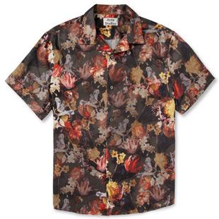 ericson shirts