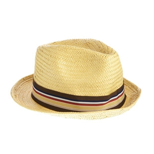 fedora caster hats