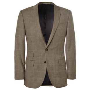 glen ludlow jacket