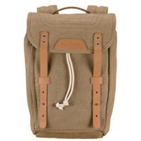 hookset backpack