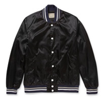 jacket lightweight