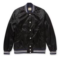 jacket lightweight
