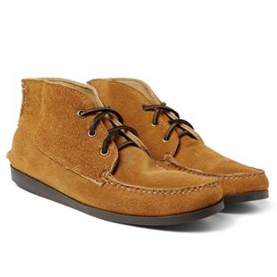 kenebec boots