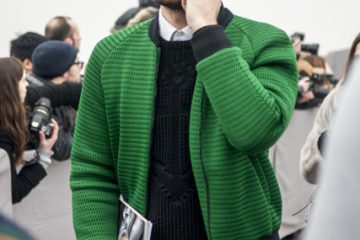 knitwear emporium