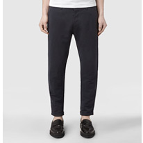 laven trousers