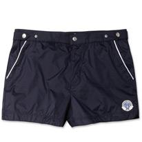 les bains shorts