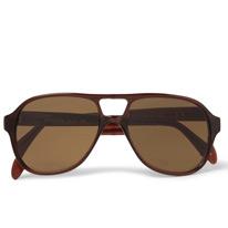 lgr sunglasses