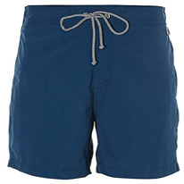 linea swim shorts