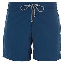 linea swim shorts