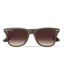 liteforce sunglasses