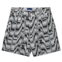 manuel shorts