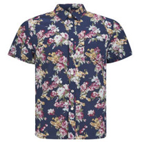 mens koh shirts