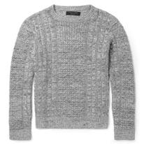 nolan sweaters