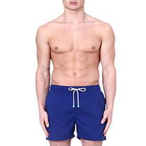 oiler swim shorts