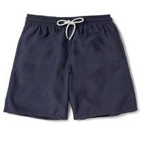 okoa shorts