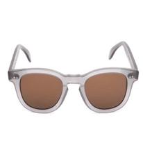 oliver bob sunglasses