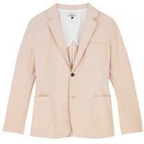 ollie jacket