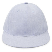 one size cap