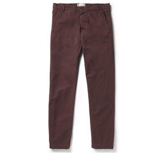 outsiders chinos