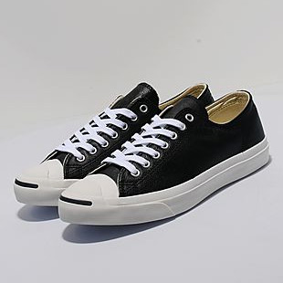 ox jack purcell
