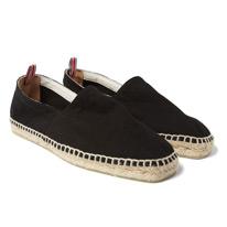pablo sandals
