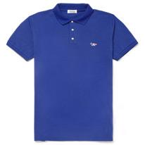 pique cotton shirts