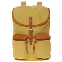 roald backpack