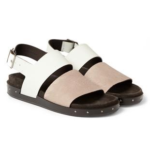 sandals porter