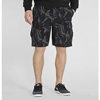 sb hawthorne shorts