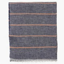 scarf linen
