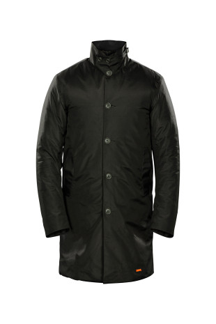 SWIMS_Continental_Mac_Black_005