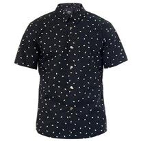 apc black shirts