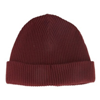 beanie asos hats