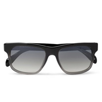 becket sunglasses