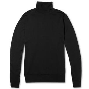 belvoir sweaters