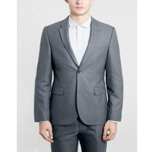 birdseye grey suits
