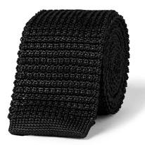 black porter ties