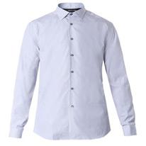 byard cotton shirts