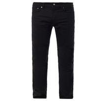 cash studios jeans