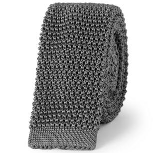 charvet porter ties