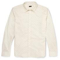 cotton star shirts