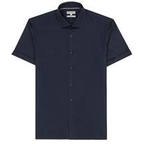 crossfire shirts