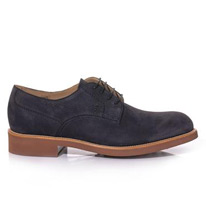 derby tods shoes