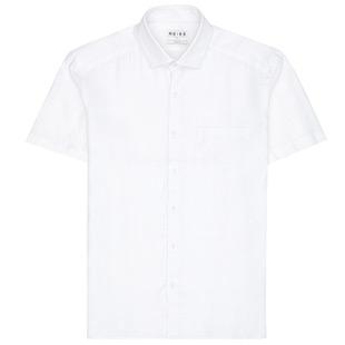 drone sleeves shirts