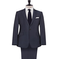 duke piece suits