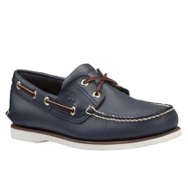 eye boat shoes