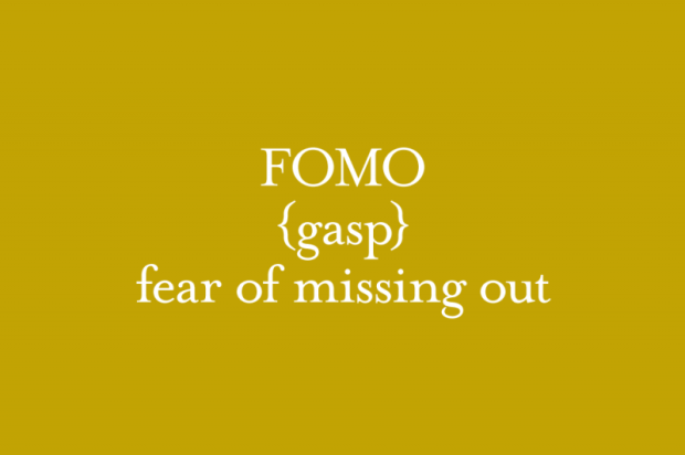 fear-of-missing-out-800x531