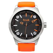fuck matte watch